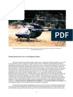 _planning-recon-surveys-mapping.pdf