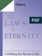 Laws Eternity 87ER