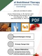 Materi Famed_Revisi Dr Dewi 2016