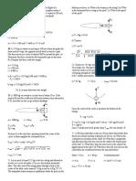 62469377-Circular-Motion-Problems-Solutions.pdf