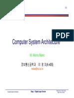 computer-system-architecture-chap1.pdf