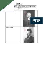 constituyentes.pdf