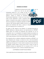 Tarea Historia del Internet.docx