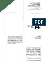 Vallespin - Schmitt y El Decisionismo Político
