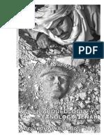 2017b-Arqueología y Etnología-ENAH-INAH