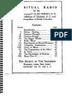 Vernet - Spiritual Radio.pdf