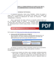 MU_SGP_MECP_102.docx