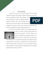 double indemnity rewrite 1