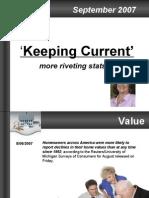 keeping-current-2007-09-realmiamibeach com