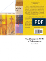 Outrageous-Myths-of-Enlightenment.pdf
