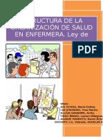 Gerencia y Gestion de Salud CorregidoO 1 (1)