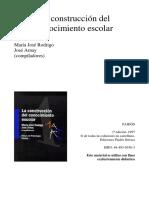 TA_Carretero-Limon_Unidad_3.pdf