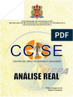 ANALISE_REAL.pdf