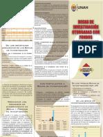 Trifolio-Becas-de.pdf