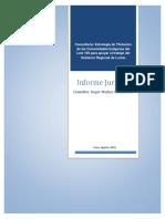Informe consultoría_OXFAM Final