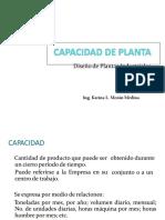 DPI 7 -Capacidad Planta (Imprimir)