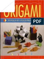 origami-30fold-by-foldprojects-100905084215-phpapp01.pdf