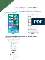 IPHONE.pdf
