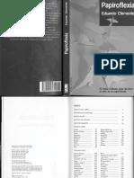Papiroflexia.pdf