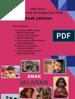 ANAK JALANAN PRESENT.pptx