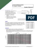 Jacob_EXPLICACION.pdf