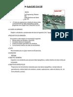 Programa Entrenamiento .pdf