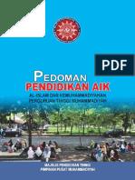 Pedoman Pendidikan AIK.pdf