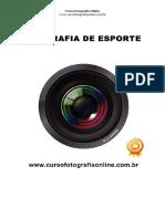 FotografiadeEsporte