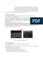 Intro Membran (1)