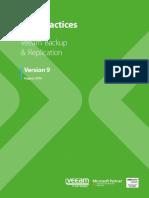 veeam-backup-replication-best-practices.pdf