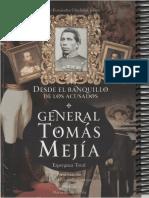 mx1General_Tomas_MEJIA alll.pdf