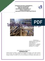 tuberias_y_sistemas_de_abastecimiento_de.docx