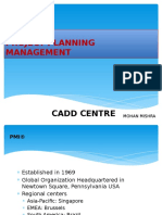 Ppm Concept New