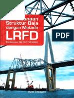 AgusSetiawan-Struktur-Baja-Metode-LRFD.pdf
