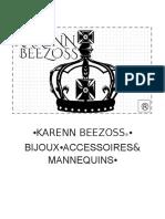 KARENN-BEZEZOSS