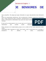 Sensores de Oxigeno.docx