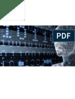 Clasificación y Segmentación Mediante Análisis Cluster en Matlab