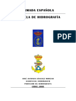 Manual Hidrografia v2