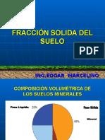 CLASE 4 TEXTURA DE SUELOS.ppt