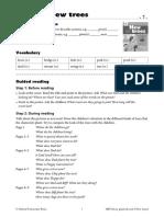 OST_L2B9_story_guide.pdf