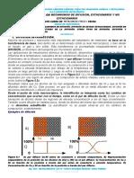 1. Separata N_ 09 Mecanismos de Difusión
