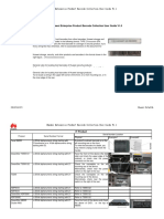 Huawei_Enterprise_Product_Barcode_Collection_User_Guide_V1.1.pdf