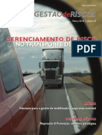 gerenciamento de riscos nos trasportes de cargas.pdf