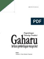 isi buku GAHARU 5 Januari 2011 FULL SIZE.pdf