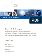 13-Q1-Smart-Grid-Technologies_SGT-13[1].pdf