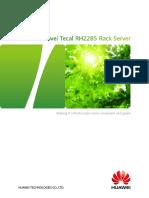 Python For Informatics Exploring Information Pdf