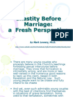 Chastity Before Marriage_ a  Fresh Perspective.pdf