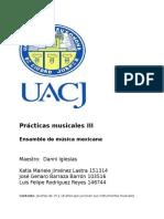 Ensamble-de-música-mexicana.docx