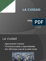La Cuidad Presentacion.pptx