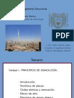 CursoSismologia1